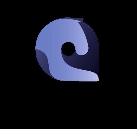equineiq_logo-removebg-preview